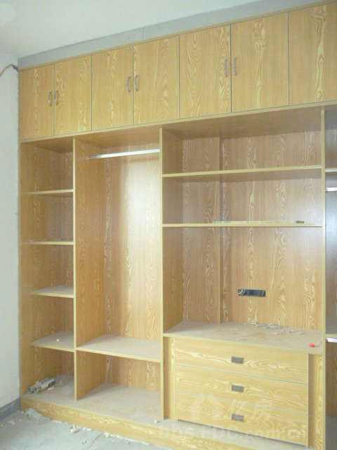 木柜 (4)