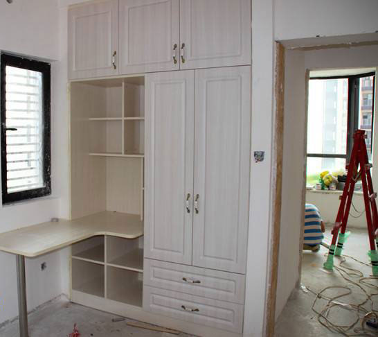 木柜 (5)